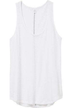 Alternative Apparel Camiseta tirantes AT012 para mujer