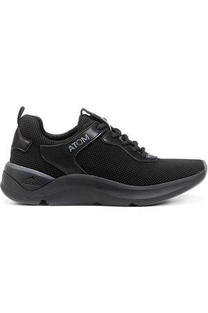Fluchos Zapatillas F1253 para mujer