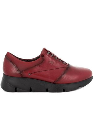 Fluchos Zapatos Bajos F1357 para mujer