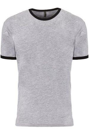 Next Level Camiseta NX3604 para mujer