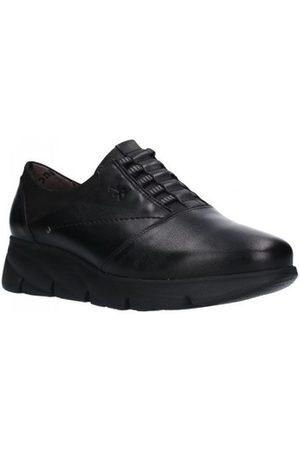 Dorking Zapatos Mujer 1357 Mujer para mujer