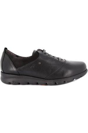 Fluchos Zapatillas F0354 SUNO para mujer