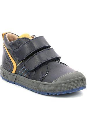Aster Zapatillas altas Biboc para mujer