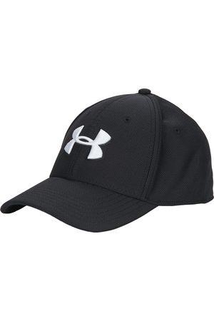 Under Armour Gorra UA MEN'S BLITZING 3.0 CAP para hombre