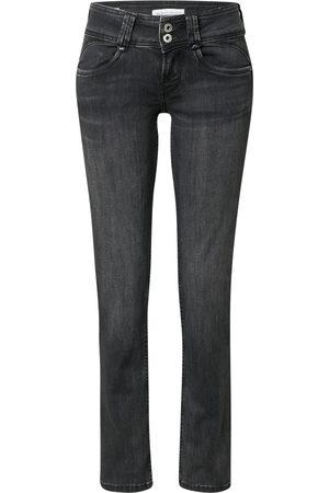 Pepe Jeans Pantalón
