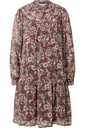 Part Two Vestido 'Lovina