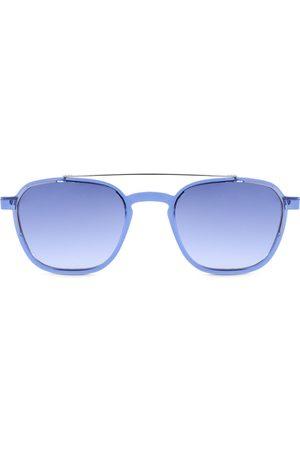 Police Hombre Gafas de sol - Gafas de Sol APLD20 Clip-On Only 06G5