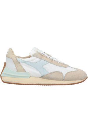 DIADORA HERITAGE Mujer Zapatillas deportivas - Sneakers