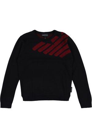 Emporio Armani Niño Jerséis y suéteres - Pullover