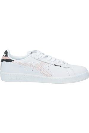 Diadora Mujer Zapatillas deportivas - Sneakers