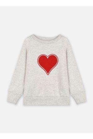 Petit Bateau Mujer Sudaderas - Sweat Shirts