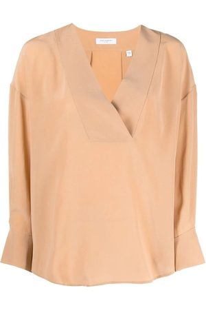Equipment Blouse , Mujer, Talla: S