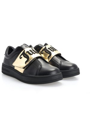 """Juicy Couture Sneakersy """"Cynthia"""" , Mujer, Talla: 37"""