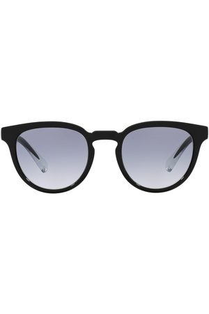 Dolce & Gabbana Gafas de sol con montura redonda