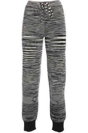 Missoni Trousers , Mujer, Talla: 40 IT