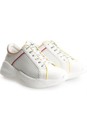 Twin-Set Sneakersy Running , Mujer, Talla: 37