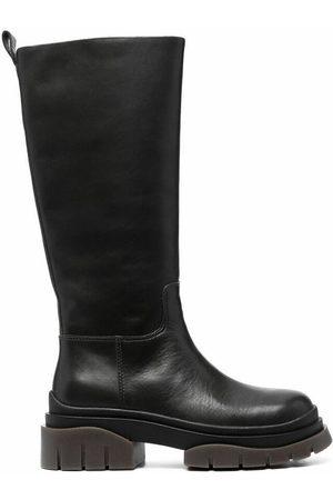 Ash Mustang boots , Mujer, Talla: 39