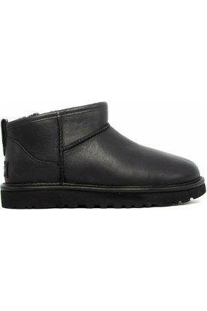 UGG Boots , Mujer, Talla: 40