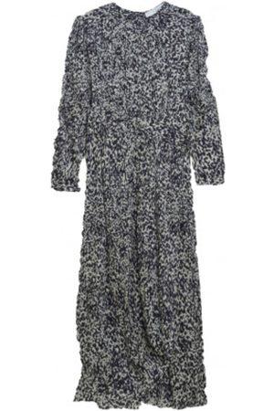 IRO Robe romeri dress , Mujer, Talla: L - 40