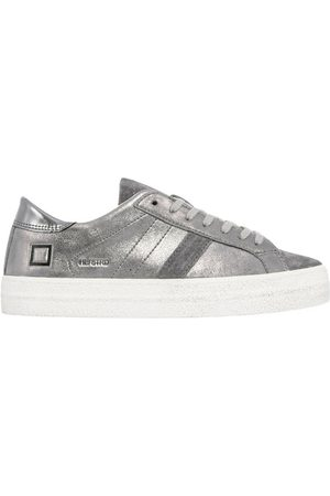 D.A.T.E. Sneakers , Mujer, Talla: 40