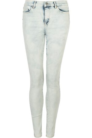 Juicy Couture Jeansy Skinny , Mujer, Talla: W27