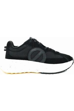 No Name Carter Runner Suede , Mujer, Talla: 41