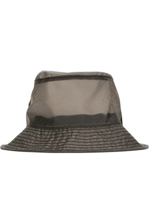 Le Mont St Michel HAT , Mujer, Talla: M