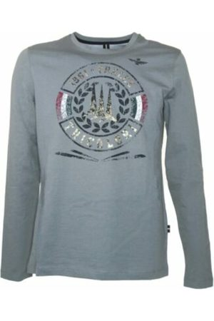 Aeronautica Militare T-shirt , Mujer, Talla: 3XL