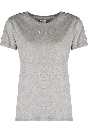 Champion T-Shirt , Mujer, Talla: L