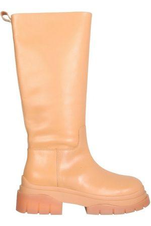 Ash Supremium 03 Boots , Mujer, Talla: 39