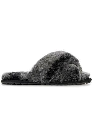 Emu Mayberry Frost Sliders , Mujer, Talla: 36