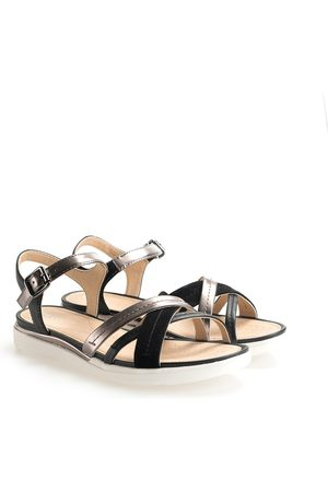 Geox Sandals S Hiver , Mujer, Talla: 38