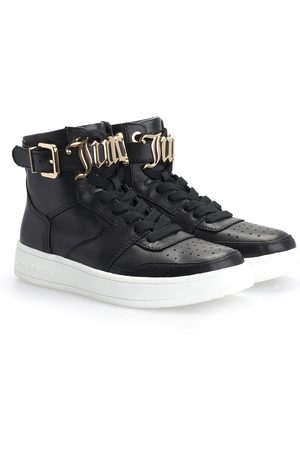"""Juicy Couture Sneakersy """"Candice"""" , Mujer, Talla: 35"""