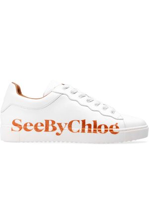 See by Chloé Lace-up shoes , Mujer, Talla: 41