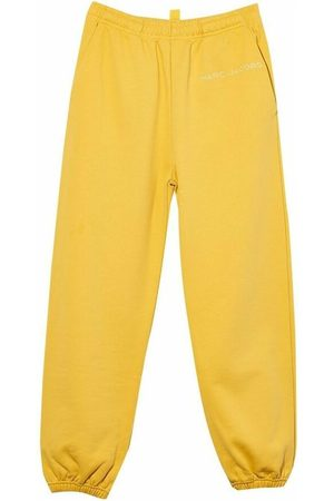 Marc Jacobs C412C05Pf 21732 Joggers , Mujer, Talla: S