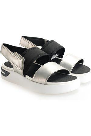Geox Sandals Ottaya , Mujer, Talla: 40