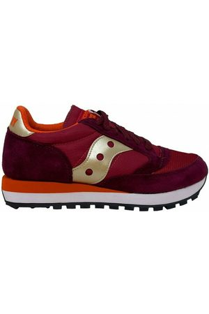 Saucony Sneakers , Mujer, Talla: 39