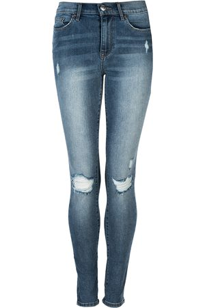 Juicy Couture Jeansy , Mujer, Talla: W25