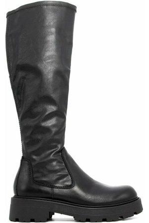 Vagabond Boots , Mujer, Talla: 36