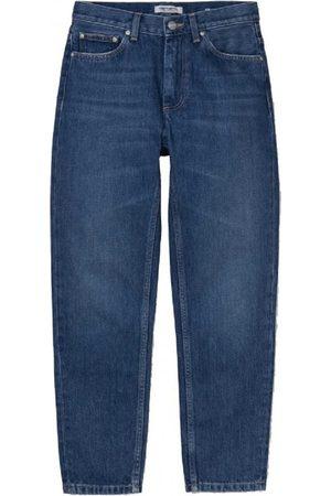 Carhartt Jeans , Mujer, Talla: W28