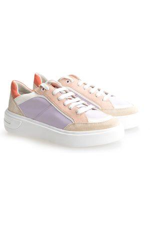Geox Sneakersy Ottaya , Mujer, Talla: 41