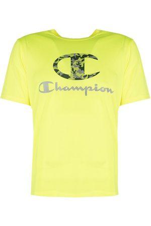 Champion T-Shirt , Mujer, Talla: M