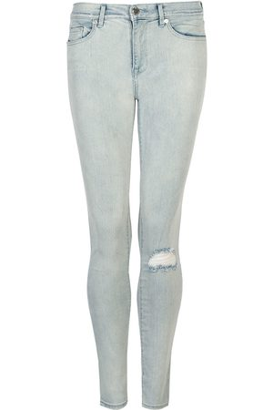 Juicy Couture Jeansy Skinny , Mujer, Talla: W26