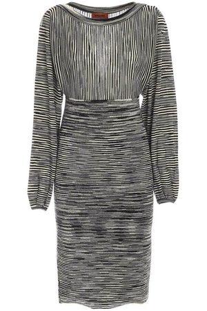 Missoni Dress , Mujer, Talla: M - 44 IT