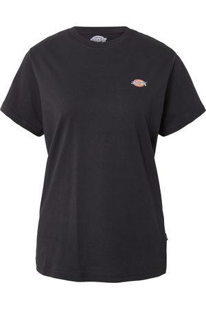 Dickies Camiseta 'Mapleton