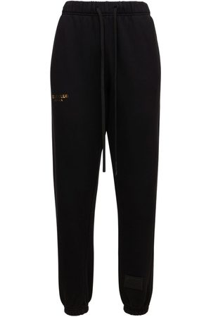 Autry   Mujer Pantalones Deportivos Goldclub Xs
