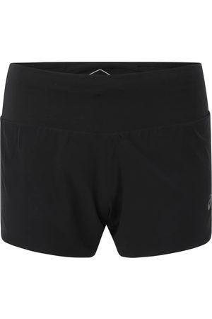 Asics Pantalón deportivo 'ROAD 3.5