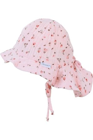 Sterntaler Sombrero