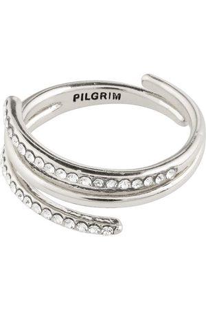 Pilgrim Anillo 'Serenity