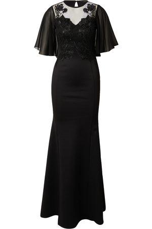 Lipsy London Vestido de noche 'HANNAH